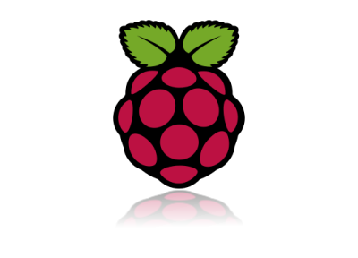 Raspberry_Pi_Logo_3